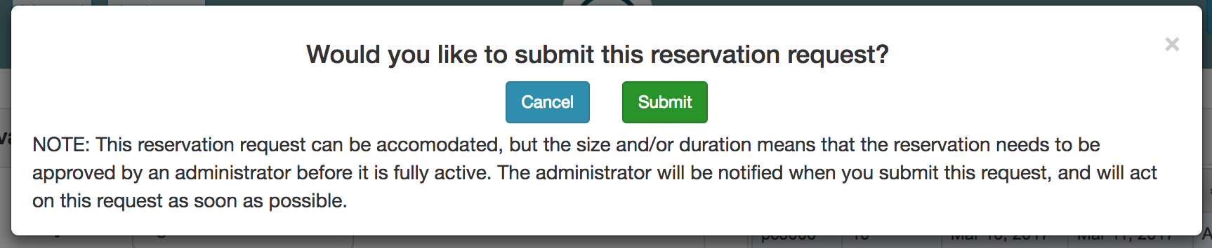 screenshots/elab/reservation-submit.png